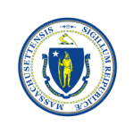 Owner of Multiple MA Businesses Indicted for Workers' Compensation Fraud