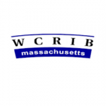 Massachusetts WCRIB Submits Rate Filing, Increase of 19.3%