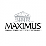 MAXIMUS Reports Fourth Quarter and Full Year Financial Results for Fiscal 2014