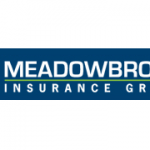 Meadowbrook Insurance Group, Inc. Reports Improved Full Year and Fourth Quarter 2010 Results