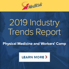MedRisk Trends Report