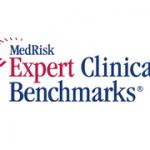 Medrisk's Expert Clinical Benchmarks' Roger Nelson Part ofAward-Winning Presentation at APTA CSM 2011