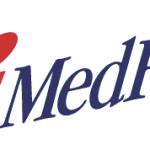 MedRisk Forms Data Analytics Division