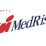 Michael Ryan Joins MedRisk as Chief Growth Officer