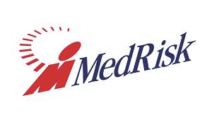 MedRisk, Inc.