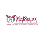 TechSource National Acquires IMEBASE
