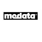 Medata Fully Integrates Treatment Guidelines into Bill Review System