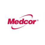 Medcor Launches New Telemedicine Service for Workers' Comp Nationwide 24/7