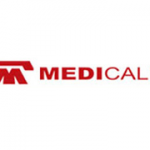 MediCall Names Paul King as Vice President of Business Development for Casualty Division