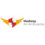 Medway Air Ambulance