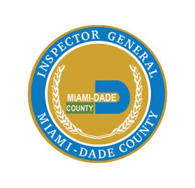 Miami Fire Inspector Charged with Filing False & Fraudulent Insurance Claim - WorkCompWire