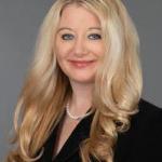 Michelle Allan: Firm Sanctioned in Latest Attempt for MSP Reimbursement