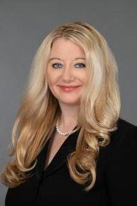 Michelle Alan