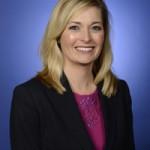Michelle Buckman: The Next Big Hurdle in Diagnostic Imaging