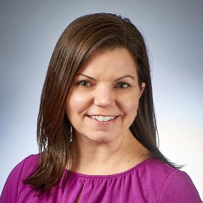 Michelle Despres