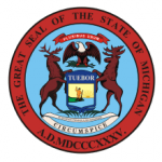 Michigan Governor Snyder appoints Chairperson to Workers' Compensation Board of Magistrates