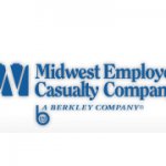 Midwest Employers Casualty Company Creates Healthcare Risk Management Practice
