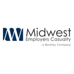 Midwest Employers Casualty Appoints Nathan Cox VP, Business Development