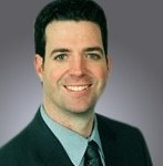 Mike Ryan: Putting the Clamp on Workers' Comp Costs in Physical Medicine