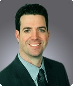 Mike Ryan of MedRisk