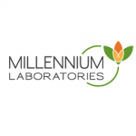 Millennium Laboratories Partners With CompPharma