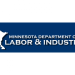 Annual Minnesota Workers' Compensation System Report Released