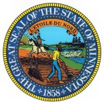 Minnesota Governor appoints Patricia Milun to Workers' Compensation Court of Appeals
