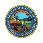 MN Governor Walz Reappoints Quinn to Workers' Compensation Court of Appeals Vacancy