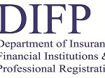 Missouri Insurance Department Calls for Double-Digit Drop in 2011 Workers' Comp Rates
