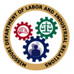 "Missouri Dept of Labor Division of Worker's Compensation Approves First ""Line of Duty"" Comp Claims to Assist Survivors"