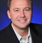 Mitch Freeman: Physician Dispensing: What Needs to be Done to Control Costs and Utilization