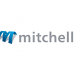 Mitchell International Partners with Rockport Healthcare Group