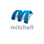 Mitchell Releases Q4 2015 Industry Trends Report