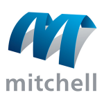 Mitchell Issues 3rd Quarter 2019 Industry Trends Report