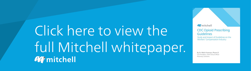 Mitchell Whitepaper