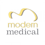 Modern Medical is First PBM to Bring e-Prescribing to Workers' Comp