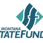 Montana State Fund Board Declares Decrease in Rates for upcoming Policy Year