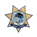 CA Defendant Sentenced in Workers' Comp Fraud & Tax Evasion Case