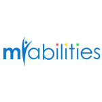 myAbilities Offers Tips on Making Ergonomics a Priority in 2019