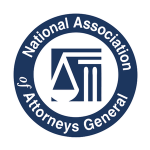 Attorney Generals Assoc Urges Congress to Remove Federal Barriers to Treating Opioid Use Disorder