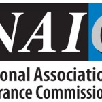 NAIC Releases Select Market Share Data