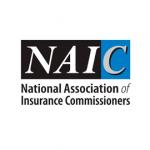 NAIC Names 2019 Committee Leadership