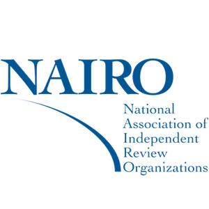 NAIRO