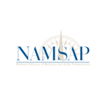 NAMSAP Officers Discuss Opioids and MSAs at National Council of Self-Insurers Conference