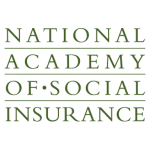 Forty-Five Experts Elected to National Academy of Social Insurance