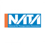 NATA Workers' Comp Program Exceeds $80 Million Returned to Participating Members
