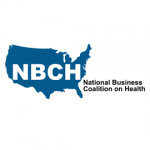 NBCH Report: Employers Addressing Workplace Obesity; Remains a Growing Problem