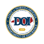 NCDOI Launches First Criminal Investigations Reserve Unit to Fight Fraud