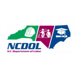 NC DOL: Struck-by Incidents and Falls Lead Work-Related Deaths