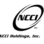 NCCI Posts Residual Market 2010 State Activity Reports
